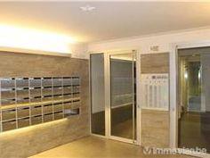 Immo zoekertje: Appartement te koop - 2600 Berchem (VAD34006)