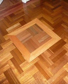 Parquetry Flooring, beautiful parquetry floors D. Cork Flooring, Timber Flooring, Parquet Flooring, Hardwood Floors, Staining Wood Floors, Parquetry Floor, Affordable Website Design, Web Design, Floors And More