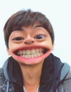 New Ideas For Photography Poses For Men Romantic Korean Boys Ulzzang, Ulzzang Couple, Ulzzang Boy, Korean Men, Cute Asian Guys, Cute Korean Boys, Cute Boys, Photography Poses For Men, Tumblr Photography