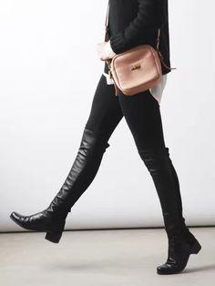 stuart weitzman Shoes, ID : 63237(FORSALE:a@yybags.com), mens wallets on sale, leather hobo bags, designer handbags on sale, backpacks brands, wallet app, black leather wallet, discount leather handbags, coin wallet, best wallets, satchel handbags, unique purses, travel backpack, designer briefcases, online purse shopping #stuartweitzmanShoes #stuartweitzman #discount #designer #purses