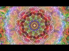 Musique Du Bonheur 💗 Stimule La Production De Sérotonine, De Dopamine Et D'endorphines - YouTube Louise Hay, Youtube, Tapestry, Yoga, Milky Way, Happiness, Musica, Meditation Music, Bonheur