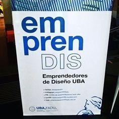 #EmprenDis #genxxi