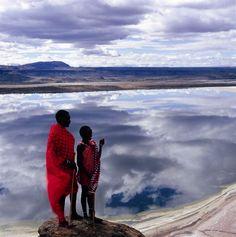 "Kenya -  Copyright ""KTB"" http://www.terresdecharme.com/kenya-lamu_voyage-sur-mesure.aspx"
