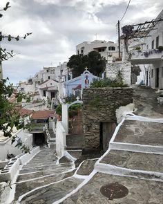 #greece #kea #tzia #ioulida Greece, Colours, Instagram, Grease