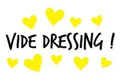 vide dressing-01