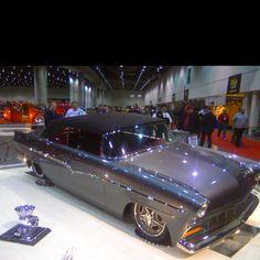Beautiful Car!