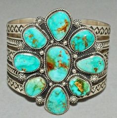 Turquoise Mountain t new #jewelry #trends #2014 jewelry trends