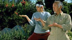Hoy les tenemos una muy buena noticia a los fanáticos de Karate Kid. La mitica pelicula tendra una serie en Youtube Red. La misma estará bajo el mismo nombre que el histórico dojo, la serie se sitú…