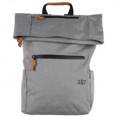 2117 of Sweden Nissafors 30 - Daypack online kaufen | Berg-freunde.at Seize The Days, Model One, Laptop Sleeves, Sweden, 30th, Stuff To Buy, Bags, Mountaineering, Laptop