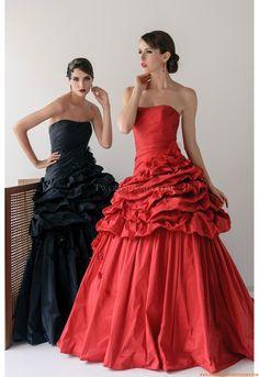 Robe de mariée Marylise Corona 2013                                                                                                                                                                                 Plus