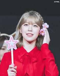 Cute Korean Girl, South Korean Girls, Korean Girl Groups, Cute Girls, Cool Girl, My Girl, Fandom, Kpop Fashion, Pop Group
