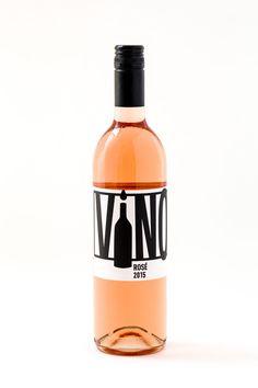 Charles Smith Vino Sangiovese Rosé   - Delish.com
