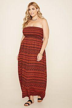 f4f64cb84dd5e 26 Best Plus Size Club Dresses and Clubwear images | Plus size ...