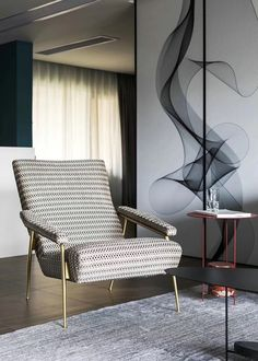 30 best blush interior design images in 2019 rh pinterest com