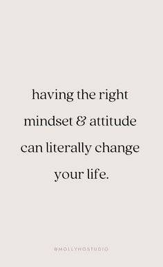 inspirational quotes motivational quotes motivation personal growth and development quotes to live by mindset molly ho studio Motivacional Quotes, Words Quotes, Great Quotes, Inspiring Quotes, Sayings, Quotes For The Day, Inspirational And Motivational Quotes, Fall Back Quotes, Best For Me Quotes