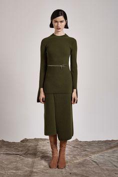 http://www.vogue.com/fashion-shows/pre-fall-2017/nehera/slideshow/collection