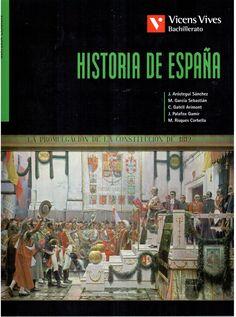 libro-historia-2-bachillerato-vicens-vives-9788431690373