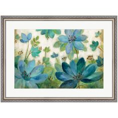 Metaverse Art Peacock Bloom Framed Wall Art (1.560 DKK) ❤ liked on Polyvore featuring home, home decor, wall art, multicolor, horizontal wall art, floral home decor, framed wall art, peacock framed wall art and blossom wall art