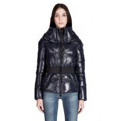 4c142b4e8 18 Best Moncler Women images in 2013 | Women's jackets, Coats for ...