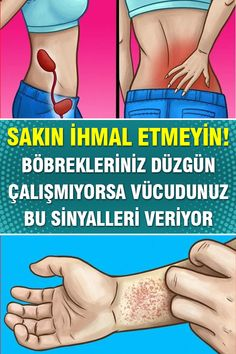 All In One, Health, Istanbul, Sticker, Education, Art, Silk, Craft Art, Health Care