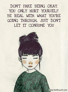 Quotes on mental health, quotes on mental illness that are insightful and inspirational. Plus these mental health quotes are set on shareable images. Mental Illness Quotes, Mental Illness Awareness, Mental Health Quotes, Intp, What Is Mental Health, Video Motivation, Life Lyrics, Self Help, Positive Quotes