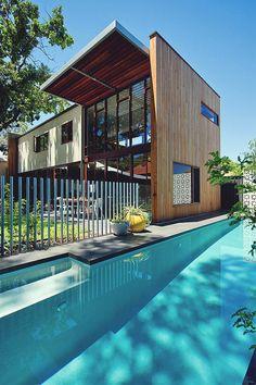 50 SOMBRAS DE GREEN Premium & Luxury Home