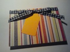 Any occasion card 01/30/2012