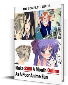 Click Here to Get Instant Access #naruto #narutoshippuden #anime #otaku