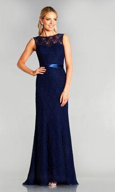 b7eb5cb550b 53 popular Prom Dresses images
