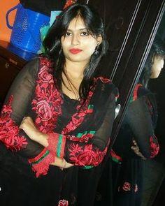09004554577 = High class Independent Escorts Girls in Mumbai Escorts Services Available in Mumbai. Mumbai escorts Bandra, Colaba, Juhu, Andheri, Near Provide Mumbai Escorts, Escorts service in Mumbai.  Best http://www.juri.in/