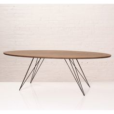 Langley Street Palto Coffee Table New Apartment Decor