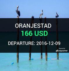Flight from Dallas to Oranjestad by Spirit Airlines #travel #ticket #flight #deals   BOOK NOW >>>
