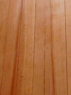 Old Fir Flooring Select Douglas Fir Flooring Cut From Old Recycled Ancient Wood