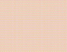 logo_mc fabric by chrismerry on Spoonflower - custom fabric
