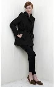 Eloise Grey