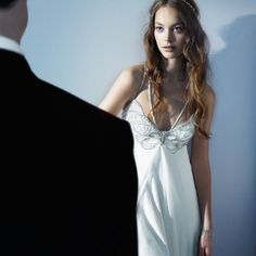 Vardaki's - Οίκος Νυφικών - Νυφικά φορέματα - Νυφικό φόρεμα 122