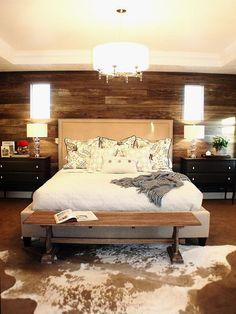 Contemporary | Bedrooms | Benjamin Cruz : Designers Portfolio : HGTV - Home & Garden Television