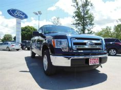 Know why choosing authentic Ford car parts over the others is highly advisable.