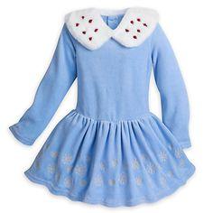 Robe de déguisement dorée Premium pour enfants, La Belle et la Bête    disney store   Pinterest f4222d575cce