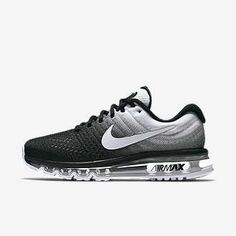 1c6f2630ecf2 m.nike.com us en us pw womens-shoes 7ptZoi3 ipp 96