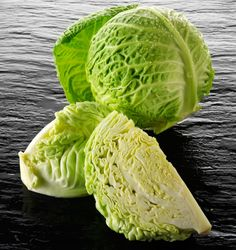 Hvad er anti-inflammatorisk kost? Lchf, Keto, Anti Inflammatory Recipes, Superfoods, Cooking Tips, Cabbage, Vegan Recipes, Food And Drink, Health Fitness