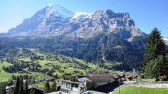 Ebenalp Tourism, Switzerland - Next Trip Tourism Places To Travel, Places To Go, Switzerland Tourism, Bucket List Destinations, Bern, My Dream, Places Ive Been, Mount Everest, Germany