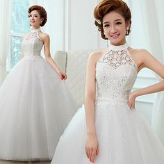 China 2013 Wedding products catalog High quality, low price!  E-mail:  china@xdflearn.com