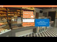 Haccp Voorbeeld - http://haccpregels.com/haccp-voorbeeld/