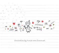 illustration, drawing, sketchbook, pen, doodle, Funsa, 일러스트, 드로잉, 스케치북, 펀사