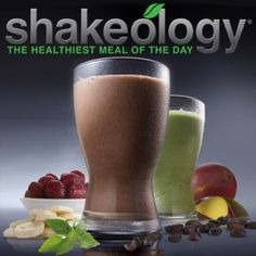 My favorite meal of the day - and it powers my workouts beautifully!  theHealthyWorkingMom.wordpress.com