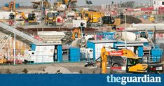 It's time to join the renewables revolution | Letters | Environment | The Guardian