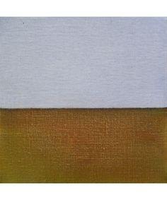 """#NouveautéArtiste  Air 32 by NASH  """"Observer pour ressentir. L'air, l'eau et le feu sont réunis dans ma peinture et sont connectés avec l'univers des sensations."""", Nash.  Nash est fascinée par la Morpho-Ecologie, la recherche dans le design : les formes, les couleurs, les matières… Et cela donne naissance à des toiles aux univers très stylisés et aux lumières marquées.  À retrouver sur : http://www.artup-deco.com/fr/218_nash"""