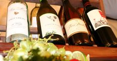 Wine Days of Summer, coming Aug. 24!