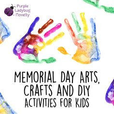 patriots day crafts for kids Labor Day crafts and activities for kids by PLBfun Labor Day crafts and activities for kids by PLBfun Camping Activities For Kids, Fun Activities, Preschool Games, National Teacher Appreciation Day, Purple Ladybugs, Labor Day Crafts, Throwback Pictures, Crafts For Kids, Arts And Crafts